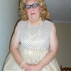 charlottejane, Trans Woman 73  Lincoln Lincolnshire