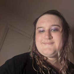 SavannahAR, Trans Woman 34  Virginia Beach Virginia