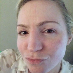 Katrinebray00, Woman 35  Booker Texas