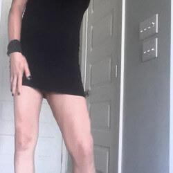 JessF, Trans Woman 35  New Orleans Louisiana